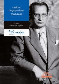 Lezioni degasperiane 2004-20018 - Librerie.coop