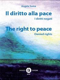 Il Diritto alla pace - Librerie.coop