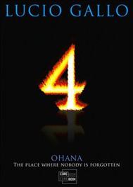 4  - copertina
