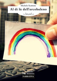 Al di là dell'arcobaleno - copertina