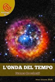 L'Onda del Tempo - copertina