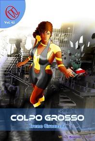 Colpo Grosso - Librerie.coop
