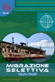 Migrazione selettiva - copertina