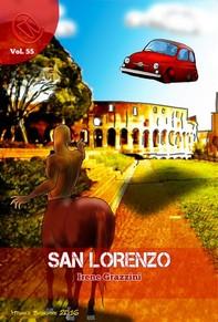 San Lorenzo - Librerie.coop