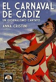 El Carnaval de Cadiz - copertina
