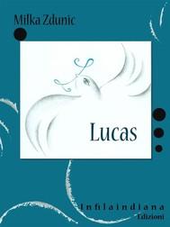Lucas - copertina