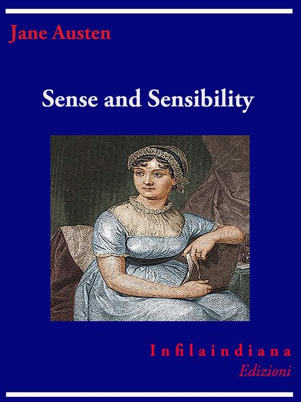 the differences between marianne and elinor from sense and sensibility by jane austen