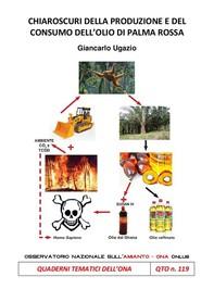 Chiaroscuri della produzione e del consumo dell'olio di palma - Librerie.coop