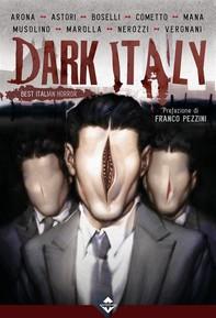 Dark Italy - Librerie.coop