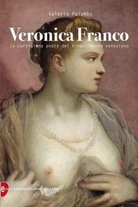 Veronica Franco - Librerie.coop