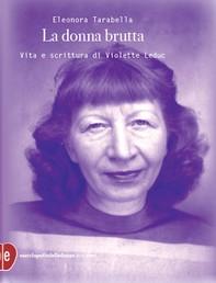 La donna brutta - Librerie.coop