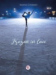 Frozen in love - Librerie.coop