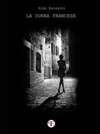 La Donna Francese - Librerie.coop