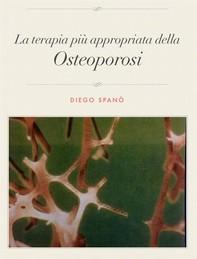 Terapia appropriata Osteoporosi.pdf - Librerie.coop