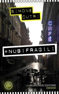Nubifragili - copertina