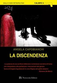 La discendenza - Librerie.coop