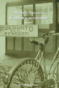 L'ultima occasione - Librerie.coop