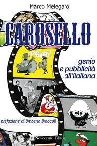Carosello - Librerie.coop
