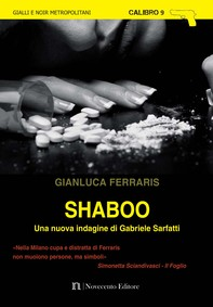 Shaboo - Librerie.coop