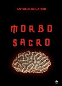morbo sacro - Librerie.coop