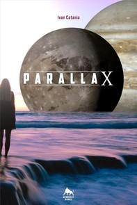 Parallax - Librerie.coop