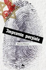 Impronta parziale - Librerie.coop