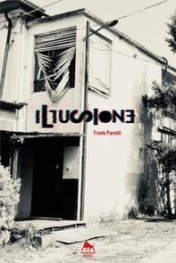 Illusione - Librerie.coop