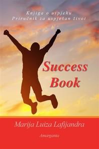 Success book - Knjiga o uspjehu - Librerie.coop