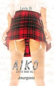 Aiko - copertina