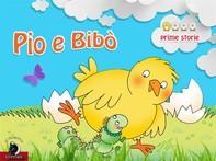 Pio e Bibo - Librerie.coop