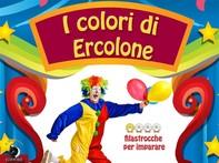 I colori di Ercolone - Librerie.coop