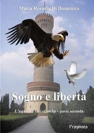 Sogno e libertà - copertina