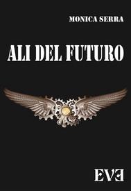 Ali del futuro - copertina