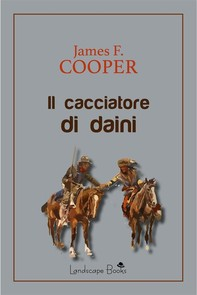 Il cacciatore di daini - Librerie.coop