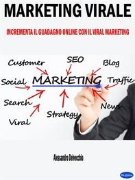 Marketing Virale - Librerie.coop