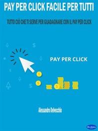 Pay per Click Facile per Tutti - Librerie.coop