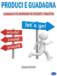 Produci e Guadagna - Librerie.coop