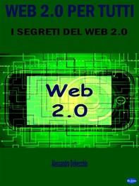 Web 2.0 per Tutti - Librerie.coop