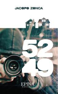 52 49 - copertina