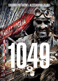 1049 - copertina