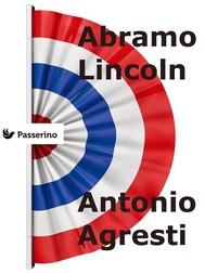 Abramo Lincoln - copertina