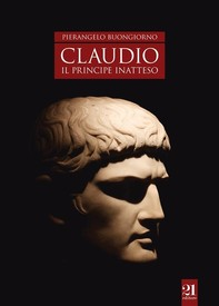 Claudio - Librerie.coop