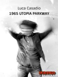 1965 Utopia Parkway - copertina