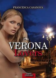Verona Lovers - Librerie.coop