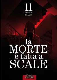 La morte è fatta a scale - Librerie.coop