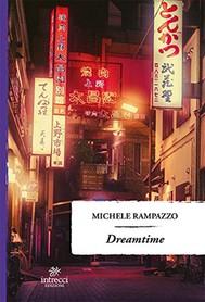 Dreamtime - copertina