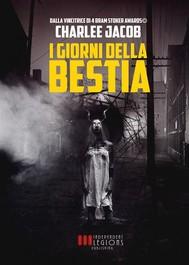 I Giorni della Bestia - copertina