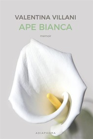Ape Bianca - copertina