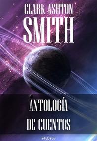 Antología de cuentos - Librerie.coop