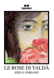 Le rose di Yaldà - copertina